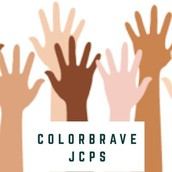 ColorBraveJCPS