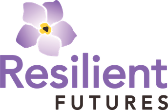 Resilient Futures