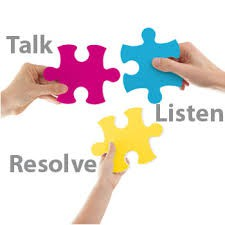 What is restorative  practices?
