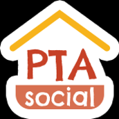 8/14 PTA Back to School Social 11:00 am - 12:00 pm