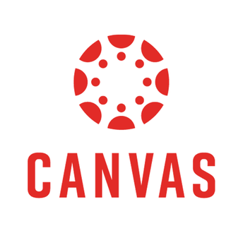 CANVAS ACCESS AND INFORMATION