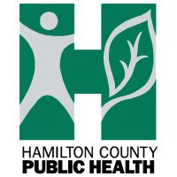 Additional Vaccine Opportunities June 17 & July 8