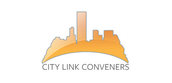 City Link Conveners Call