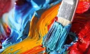 Creando Arte Juntos