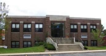 Green Township Elementary