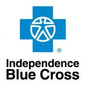 IBX Personal Choice  Virtual Medicine