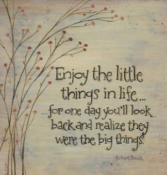 Social Emotional Learning - Enjoy.