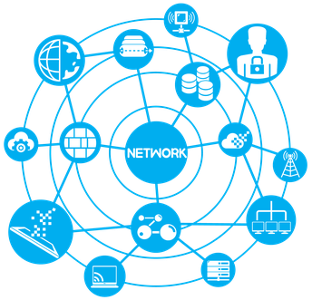 National Networks to follow