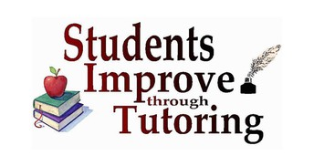 TUTORIALS ARE NOW IN SESSION!