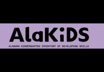 AlaKiDS Assessment (Introduction)