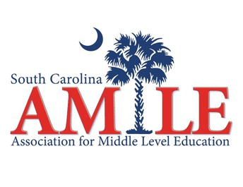 South Carolina Association of Middle Level Education Website
