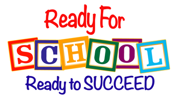 Do you have a preschool age child (3-5 years old)?
