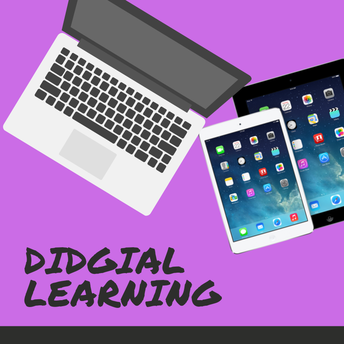 Digital Learning Day Provision