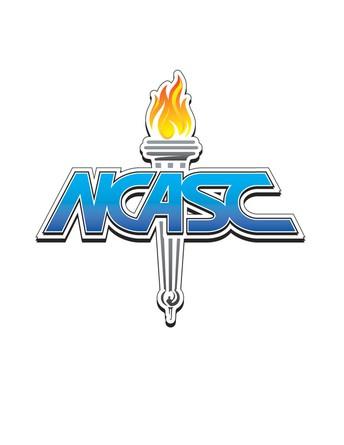 NCASC Contact Information