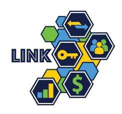 LINK Initiative