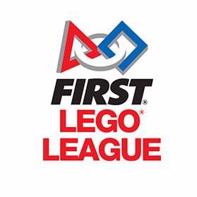 FIRST LEGO League Robotics Team Information Meeting