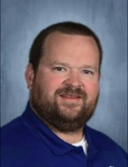 Congratulations Mr. Chase!