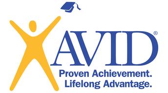 Apply for AVID!