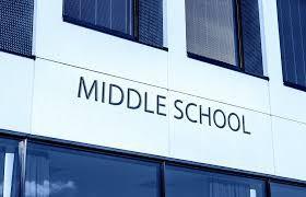 Middle School Science Leaders