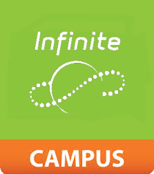 Three Changes Coming to Infinite Campus.