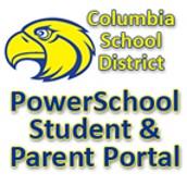 PowerSchool Student-Parent Portal