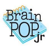 BrainPop Jr. for grades K-3