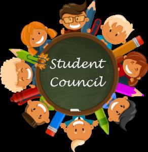 Falcon Student Council