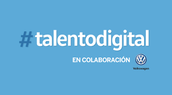 Plataforma Talento El País