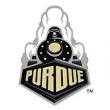 Summer Science Program (SSP) at Purdue University