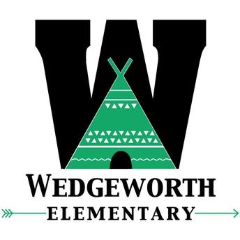 New Wedgeworth Logo