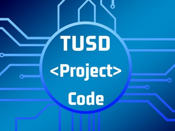 A special thanks to the Tustin Public Schools Foundation and TUSD for your continued support of the TUSD Robotics program.