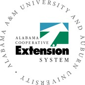 Lawrence County Extension Sponsored Event