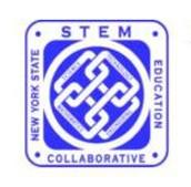 NYS STEM Education Collaborative