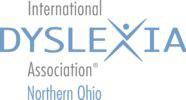 International Dyslexia Association of Northwest Ohio