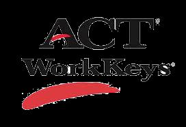 Title I ACT Work Keys