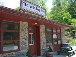 Landenberg Store- Landenberg, PA