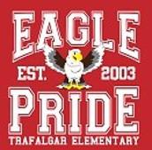 Trafalgar Elementary School
