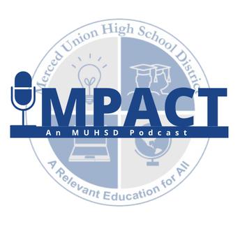 MUHSD Podcast Returns For Second Season