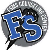 FSMS Counseling Center
