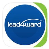 Lead4ward Strategies
