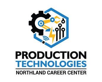 Our Program - Production Technologies