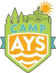 AYS SUMMER CAMP