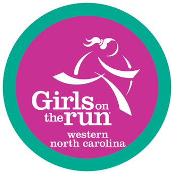 Girls on the Run Registration Open Through Feb 21!