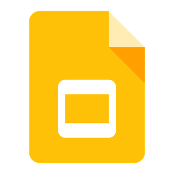 Create drag and drop activities in Google Slides!