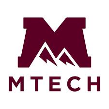MTEC COUNSELORS