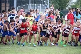 After-School Sports Programs