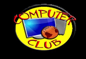 Computer Club