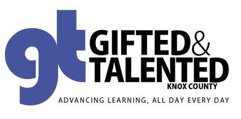 KCS GT Website