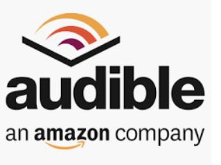 Interested in Audible Books?
