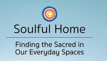 Soulful Home, Faithful Parenting